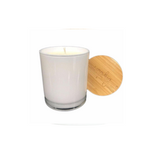 Load image into Gallery viewer, Give Thanks Holiday Candle