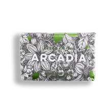 Load image into Gallery viewer, Arcadia Goat Milk Soap Bar