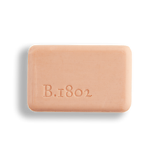 Load image into Gallery viewer, Honeyed Grapefruit Goat Milk Soap Bar