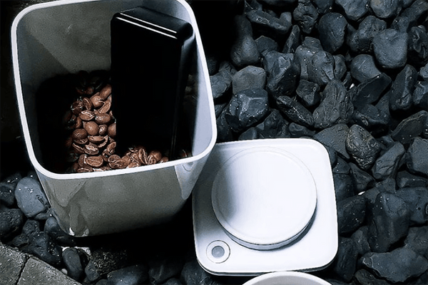 Is It Good To Use A Vacuum Canister For Coffee Storage? The Coffee Storage Tips All You Need To Know. | ANKOMN