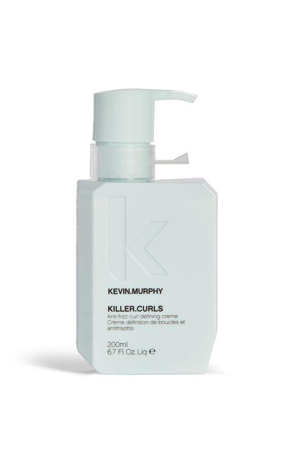 KILLER.CURLS 200 ML