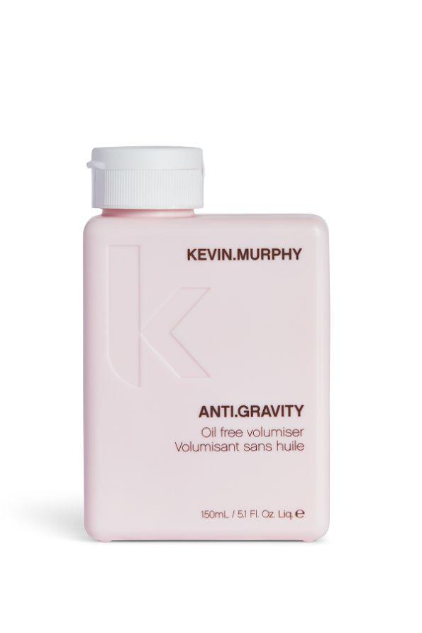 ANTI.GRAVITY 150 ML