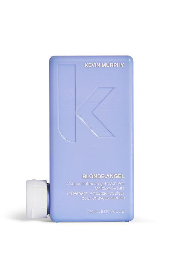 BLONDE.ANGEL 250 ML