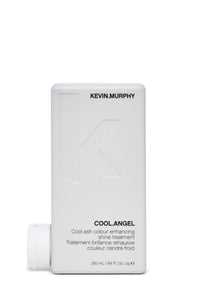 COOL.ANGEL 250 ML