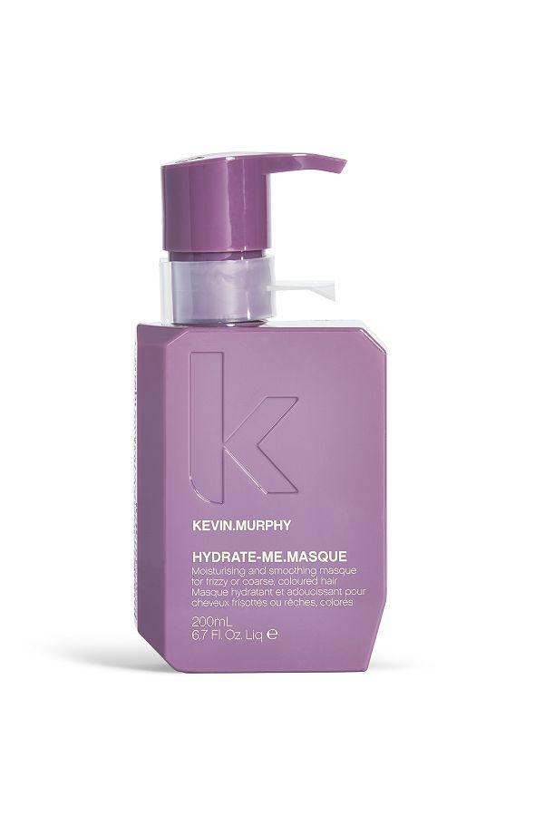 HYDRATE-ME.MASQUE 200 ML