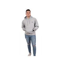 Load image into Gallery viewer, Hoodie - Sport Grey