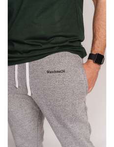 Made In Canada Sweatpants