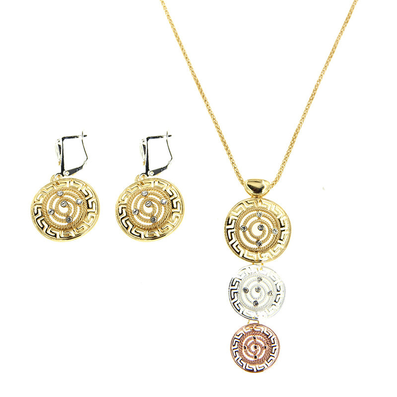 Pendant Set - PS0178