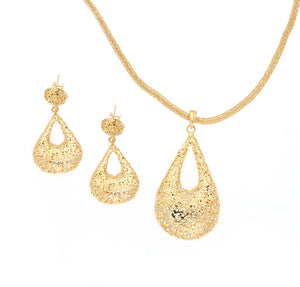 Pendant Set - PS0180