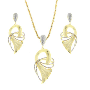 Pendant Set - PS0217