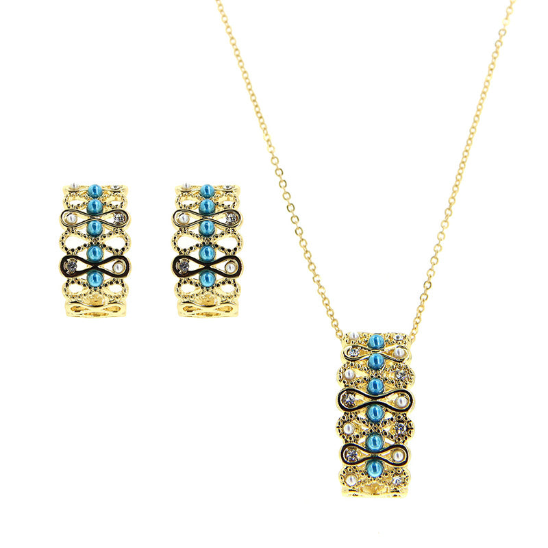 Pendant Set - PS0182