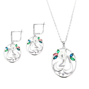 Pendant Set - PS0190
