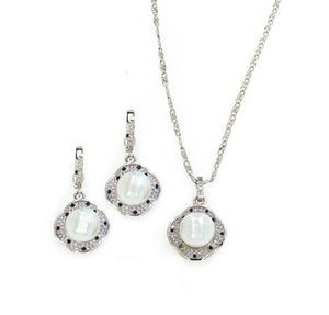 Pendant Set - PS0174
