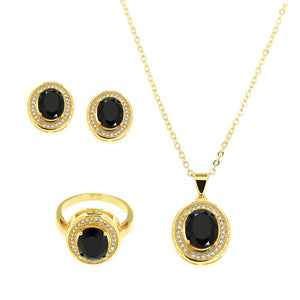 Pendant Set - PS0194
