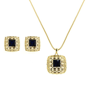 Pendant Set - PS0176