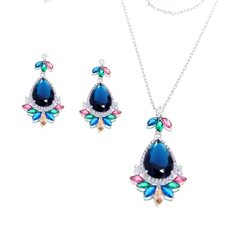 Pendant Set - PS0192