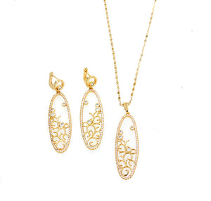 Pendant Set - PS0170