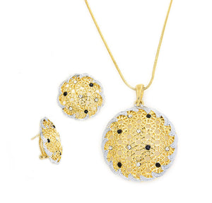 Pendant Set - PS0208