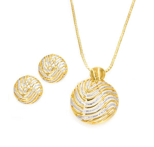 Pendant Set - PS0216