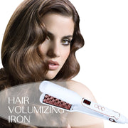 Proper Beauty Volumizing Ceramic Hair Iron