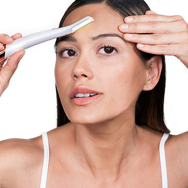 Proper Beauty Flawless Dermaplaning Tool