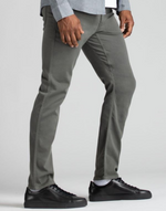 No Sweat Pant Relaxed from the side