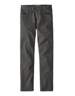 Patagonia Performance Twill Jeans in Forge Grey