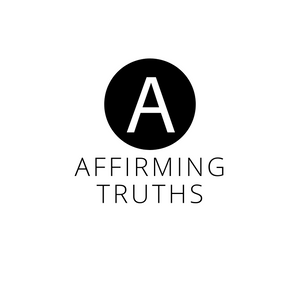 Affirming Truths helps women of faith affirm their identity in Christ