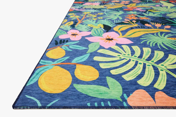 Veranda Collection Indoor/Outdoor Rugs