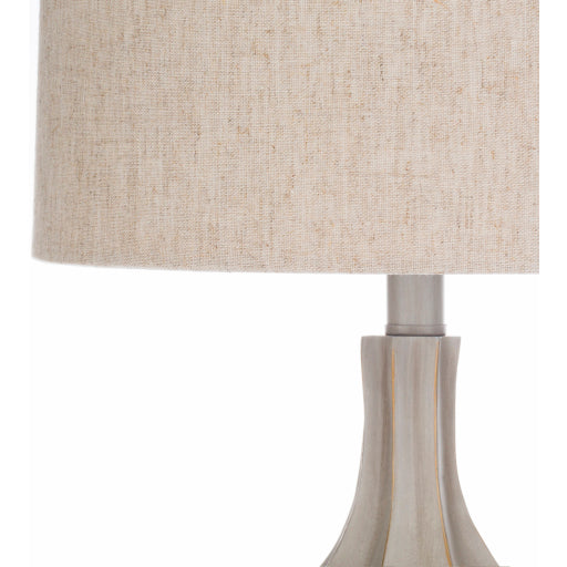 Alpena Table Lamp