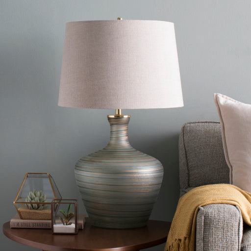 Ollie Table Lamp