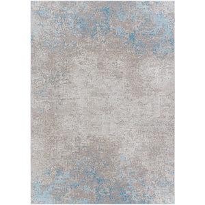 Costa Mesa Indoor/Outdoor Rugs