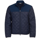 Barbour Staindrop Quilted Jacket