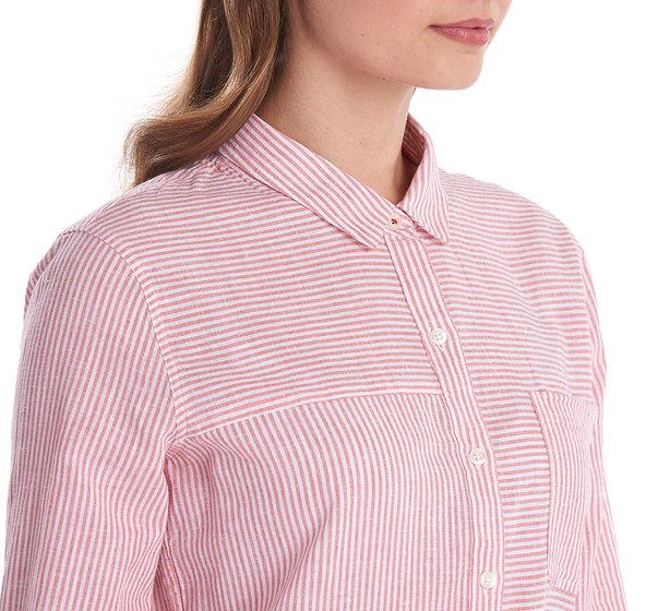 Barbour Beachfront Shirt
