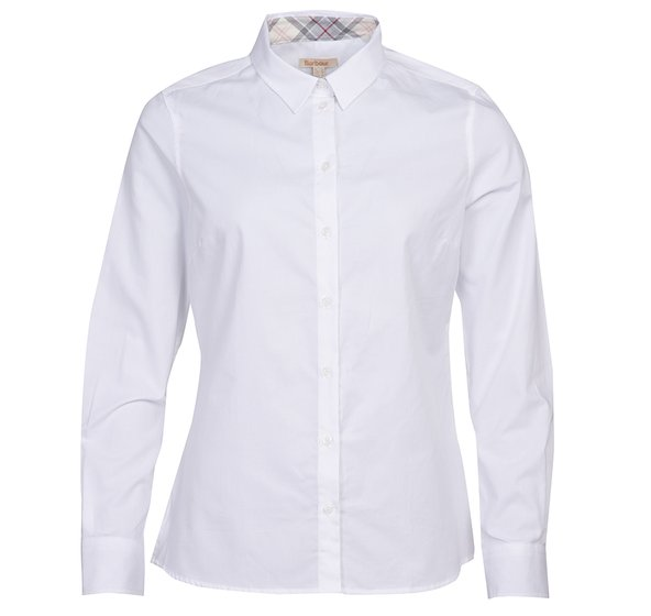 Barbour Derwent Shirt