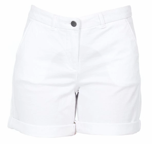 Barbour Essential Chino Short