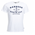 Barbour Mizen T-Shirt