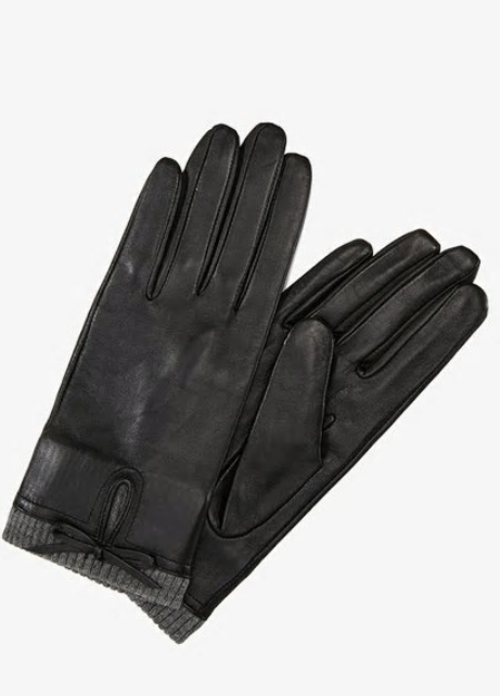 Barbour Dovedale Gloves
