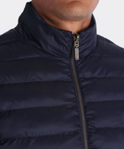 Barbour Templand Quilted Jacket