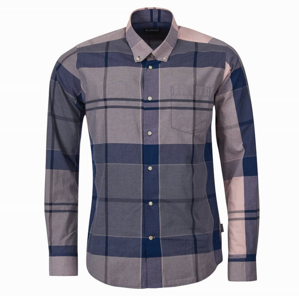 Barbour Arndale Shirt