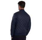 Barbour Gabble Quilted Jacket