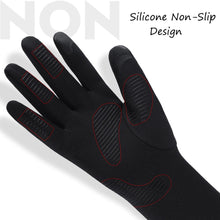 Load image into Gallery viewer, Summer Thin Section Lightweight Touch Screen Man Gloves Ladies Fashion Running Anti-Skid Windproof Riding Gloves Warm Spring