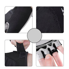 Load image into Gallery viewer, Biking Gloves for Men  Road Bike Glove Bicycle Gloves Sports Gloves Mens Sport Gloves Bicicleta Accesorio Mujer Road Bike Glove