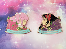 Load image into Gallery viewer, Madoka Magica Enamel Pins