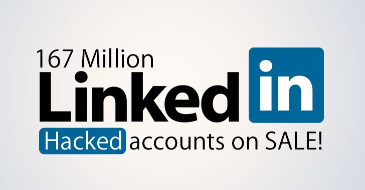 LinkedIn Hacked, Here's What You Need To Do