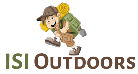 ISI Outdoors