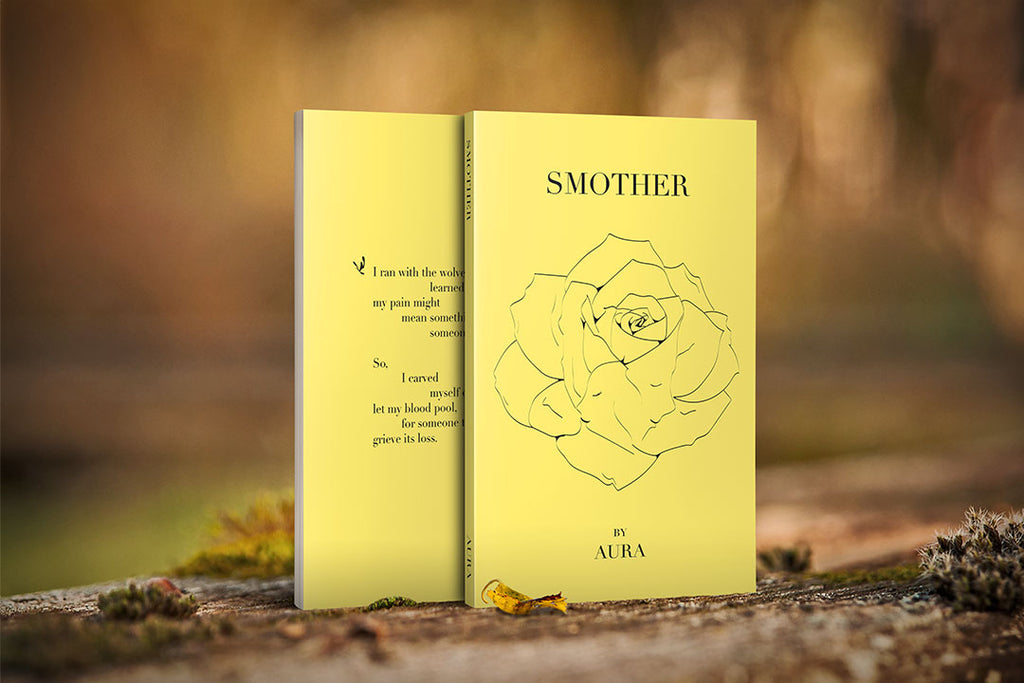 SMOTHER by AURA
