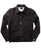 ALTAMONT DAKOTA JACKET BLACK
