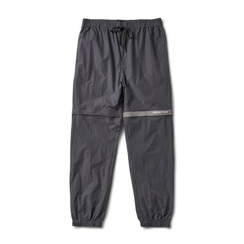 PRIMITIVE NINETY EIGHT PANT GREY