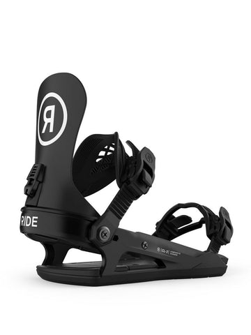RIDE CL-2 BINDING BLACK